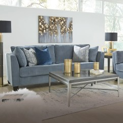 Living Room On Sale Reclining Furniture Sets Ashley Homestore Canada