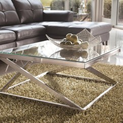 Pictures Of Coffee Tables In Living Rooms Tv Cabinet For Small Room Table Dimension Guide Ashley Homestore Canada A Low Height Comes Handy Creating Modern Feel Offsetting Items Your Or Providing An Unobstructed View Another Piece Furniture