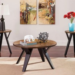 Tables In Living Room Examples Of Decor Brownie Furniture Ingel Table Set 3