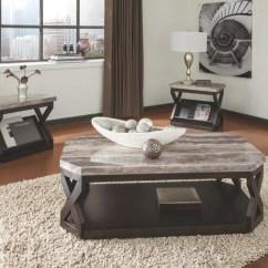 Tables Living Room Bob Furniture Sets Brownie Radilyn Table Set Of 3