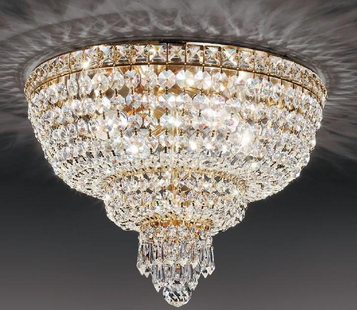 italian lighting centre