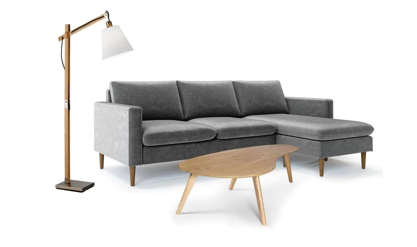living room package craigslist furniture ergen