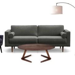 Living Room Package Best Sofa Sets Irving