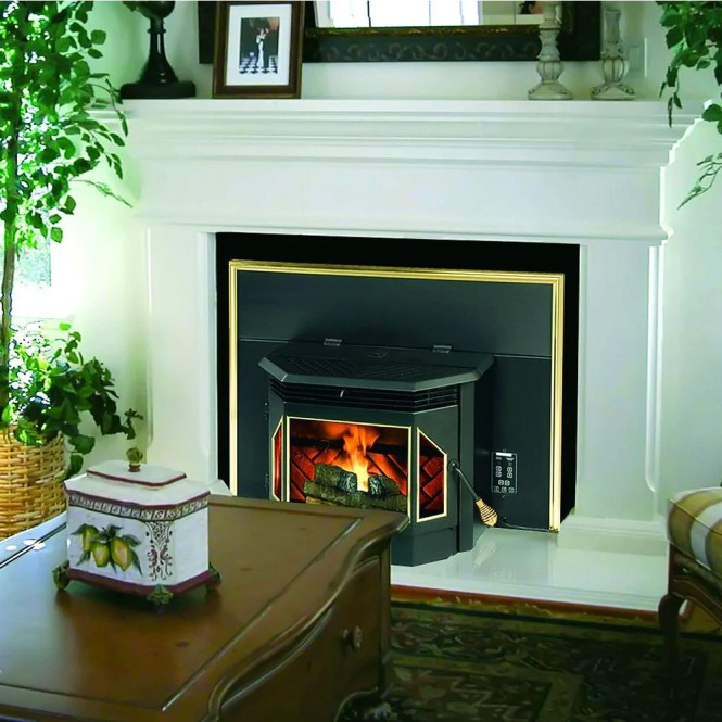Best Wood Stove Brands Fireplaces Inserts Green Bay The Chimney Guy Englander Pellet Reviews