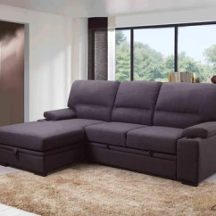 Images Of Grey Living Room Furniture Tiled Vancouver Wholesale Brokers Sale Anaheim Condo Sleeper Sectional Sofa Bed With Storage Chaise