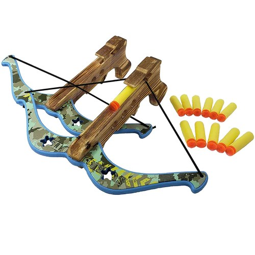 wooden weapons d d