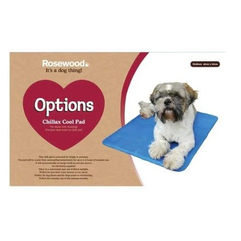 dog beds luxury dog mattresses beds