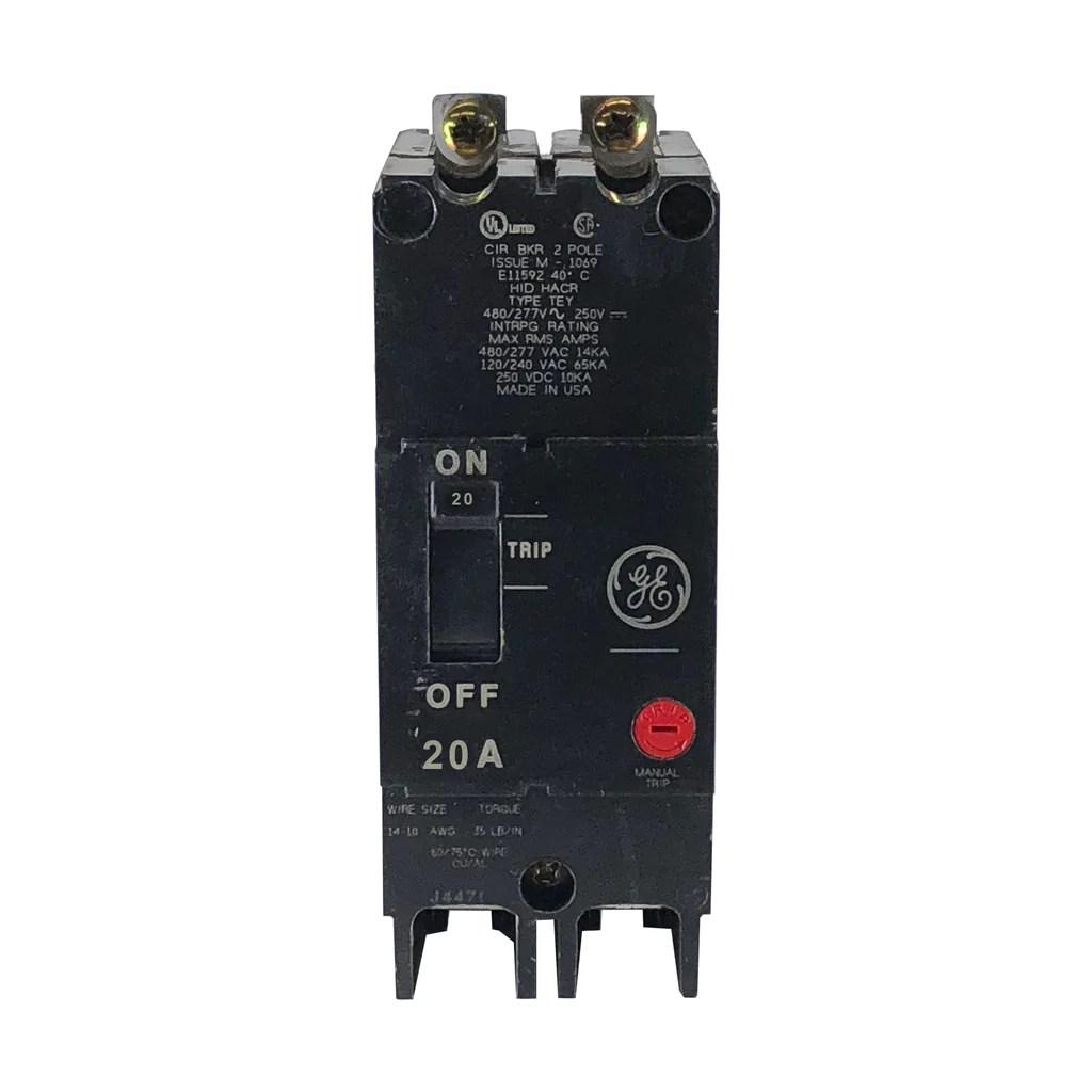 small resolution of  lighting panelboard wiring schematic vac on load center wiring subpanel wiring lighting wiring