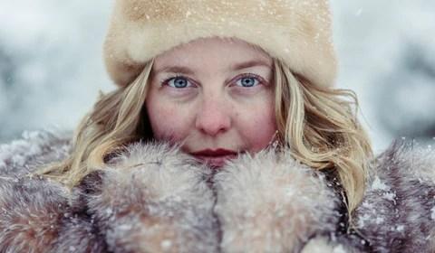 winter skincare tips