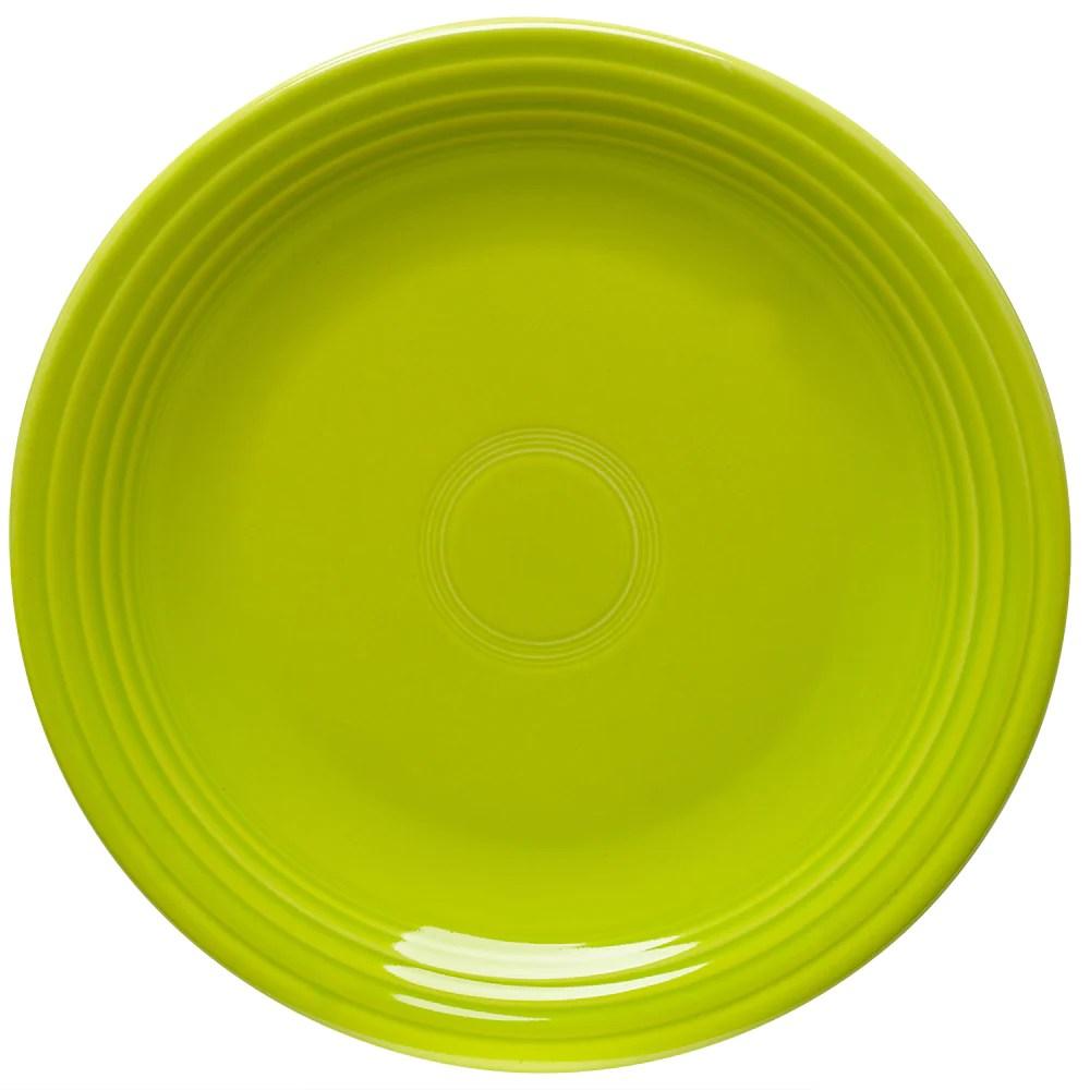 Chop Plate Fiesta Factory Direct