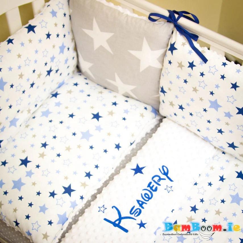baby crib pillow set online