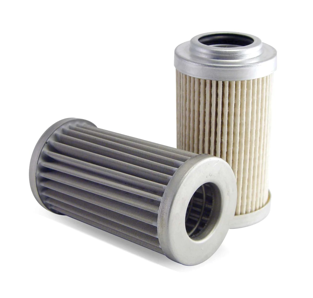 medium resolution of maxforce engine fuel filter