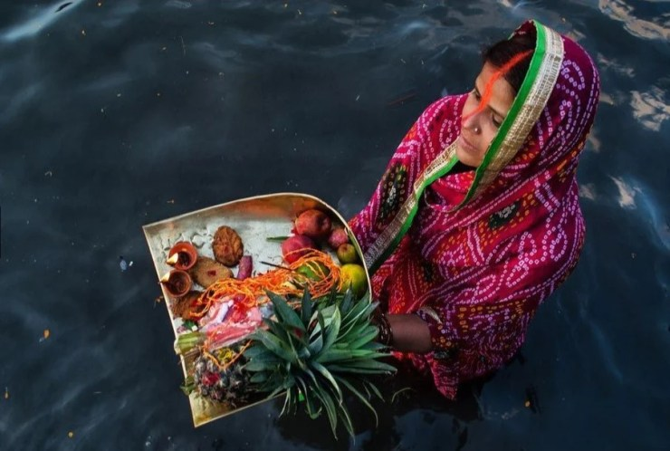 """Image result for chhath puja hd"""""""