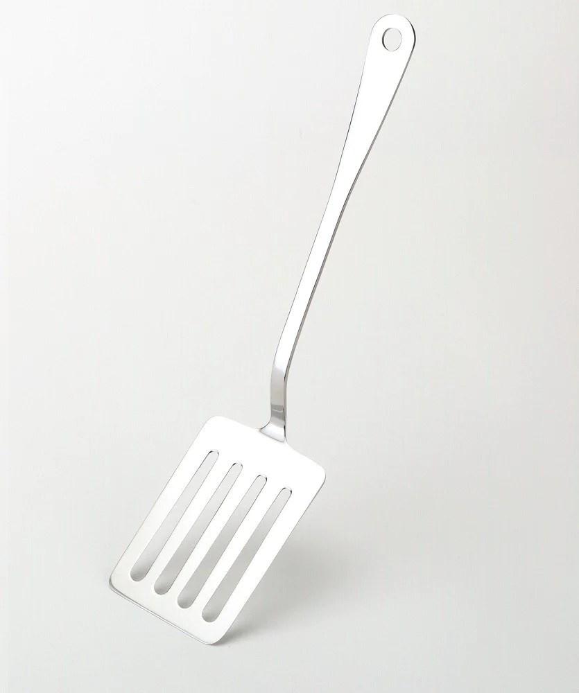 kitchen spatula types of exhaust fans alessi lbc modern