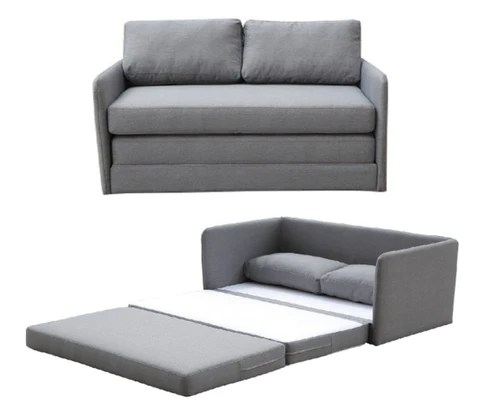 best way to fix a sofa bed minotti malaysia top 35 modern pieces of 2017 furnsy reviewed with three layer comfort cushion this is priced sell the in one feature it contains makes an easy choice anyone