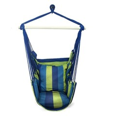 Swing Chair Benefits Black And White Striped Top 25 Best Therapy Products For Sale Online Furnsy Review Swinging Indoor Outdoor