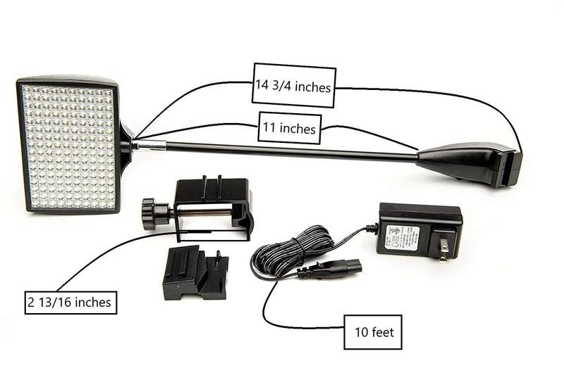 amp wiring kit best buy