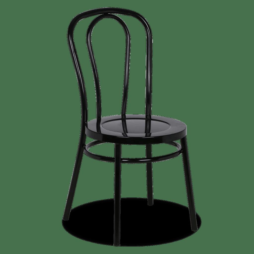 Thonet No18 Chair  Michael Thonet Designer Replica  Voga