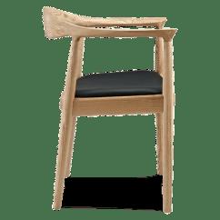 The Chair High Chairs Amazon Hans J Wegner Designer Replica Voga