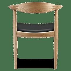 The Chair Virco Chairs Free Shipping Hans J Wegner Designer Replica Voga