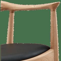 The Chair Rocking Glider Chairs For Nursery Hans J Wegner Designer Replica Voga