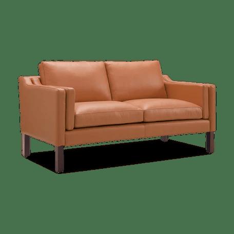borge mogensen sofa model 2209 furniture village chaise bed designer replica voga 2212 two seater