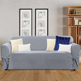 sofa covers toronto canada true modern luna review slipcovers furniture pillows home furnishings surefit retro collection