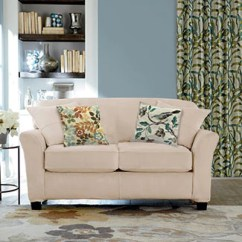 Sofa Covers Toronto Canada Renata Sectional Slipcovers Furniture Pillows Home Furnishings Surefit Winter Getaway Collection