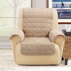 Waterproof Chair Covers For Recliners Chairs Sale Cheap Ultimate Recliner Furniture Cover Surefit