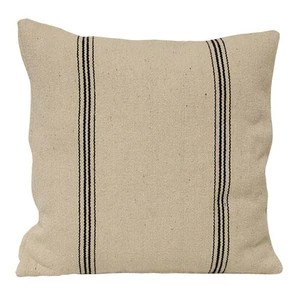 https farmhousewares com collections fabrics and pillows
