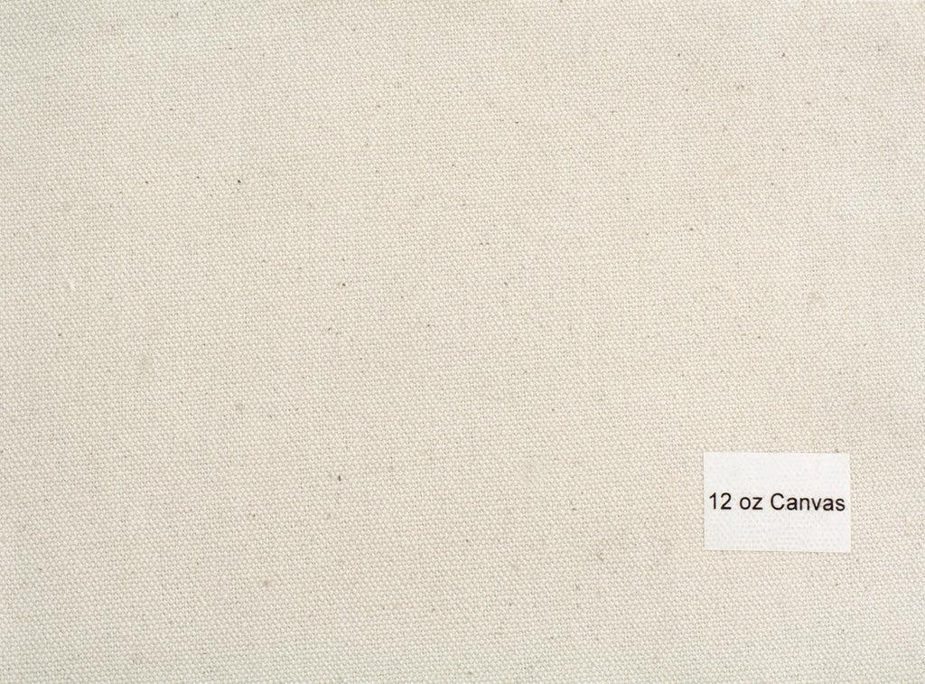 Luca Canvas Rolls Unprimed Cotton Art Supplies Australia