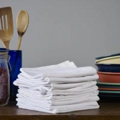 Kitchen Towels Wholesale Pantry Cabinet Ikea Flour Sack Buy Tea In Bulk 27 X