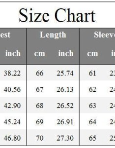 Men coat size chart parka winter puff jacket with fur hood mens long cheap snow also ibovnathandedecker rh