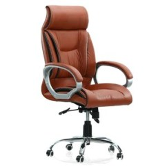 Revolving Chair Base In Ahmedabad Ergonomic Vienna Green Soul Tokyo High Back Office With Any Position Tilt Lock