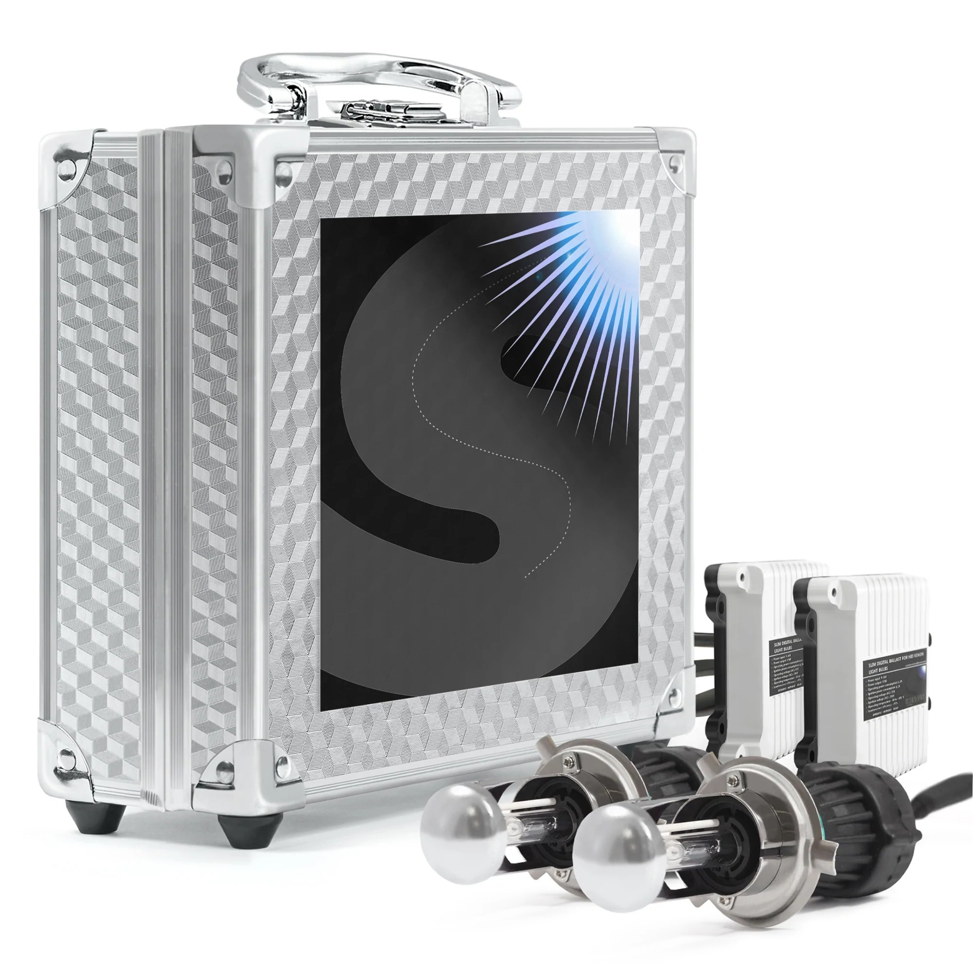 hight resolution of h4 hid kit can be found at our premium quality car accessories online store