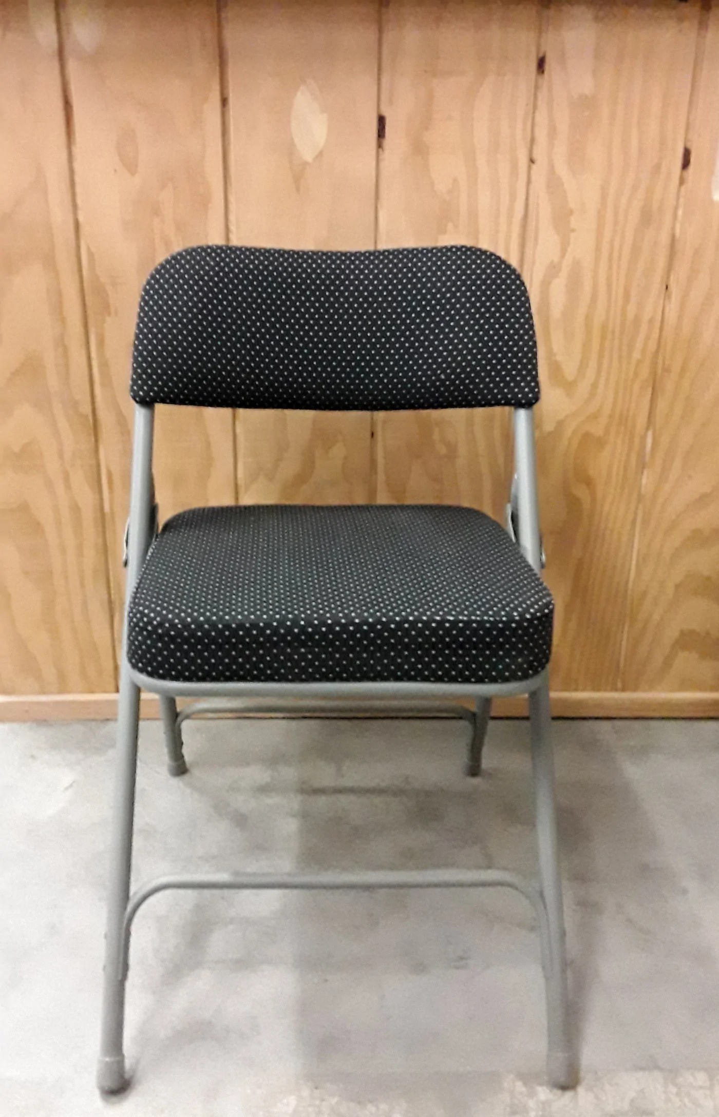 Western Chairs Banquet Chairs Clearance Sale