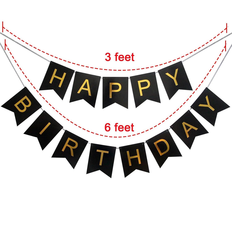 50th birthday decorations balloon