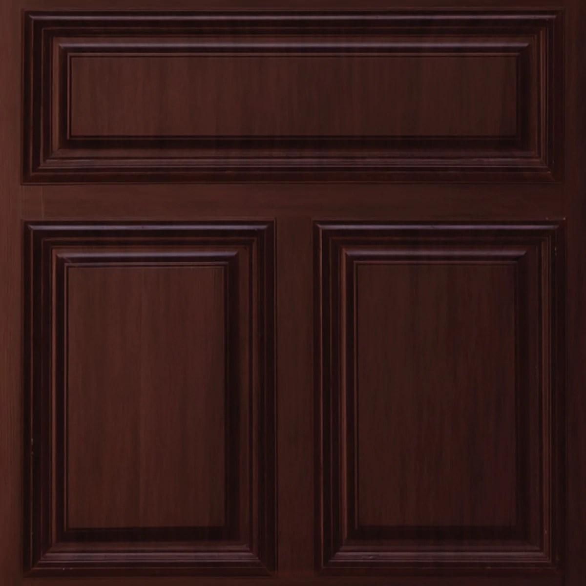 giani royal mahogany wood