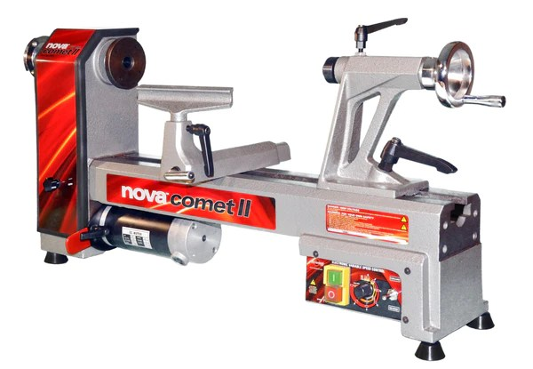 Comet Radial Arm Saw Manual