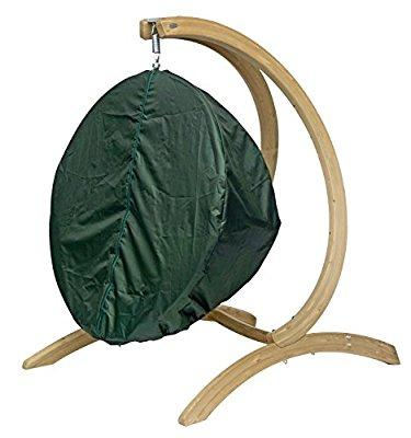 hanging chair cover basket amazonas globo single seater only 64 95 gbp cool hammocks