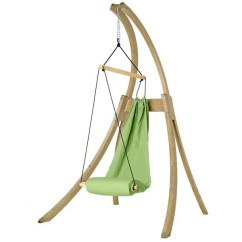 Hanging Chair Stand Only Baby High Ikea Amazonas Atlas Wooden 349 95 Gbp Cool Hammocks