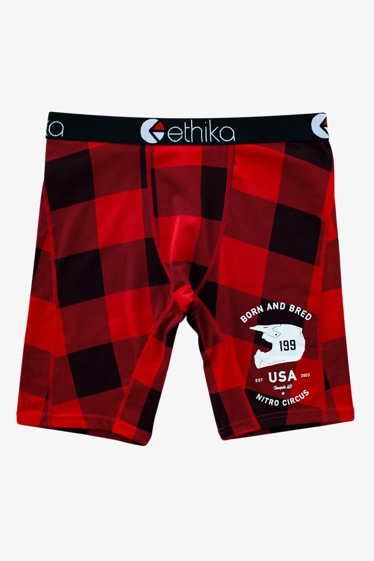 also nitro circus lumberjack men   underwear rh shoptrocircus