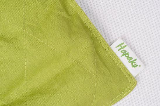 Đôi túi chườm thảo dược Bàn chân – vi sóng