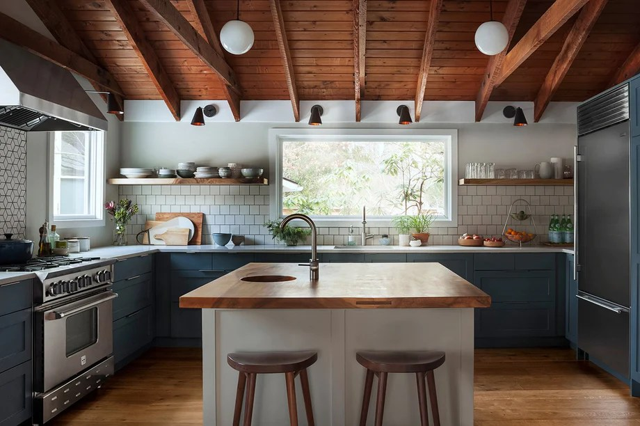 kitchen tile installations heath ceramics