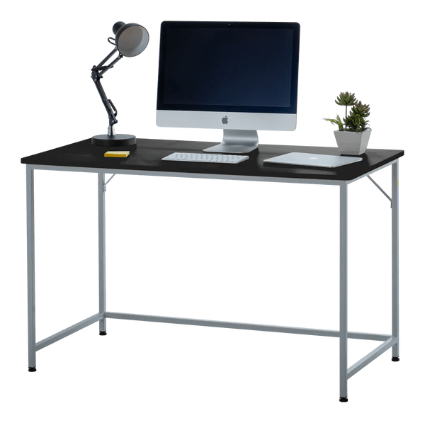 Fineboard 47 Home Office Computer Desk Writing Table