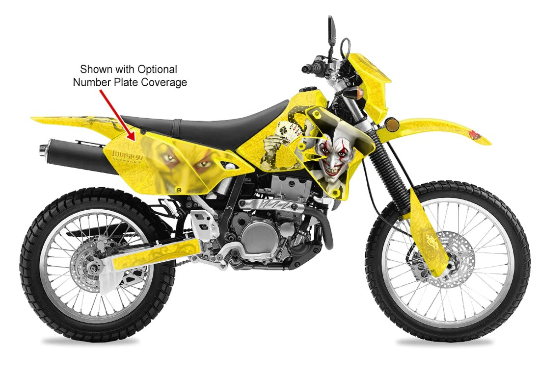 medium resolution of  wiring diagram suzuki drz 400 graphics over 100 designs to choose from invision on