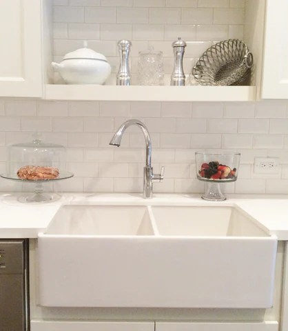 farm kitchen sink old fashioned faucets double bowl farmhouse sinks 33 inch barkano