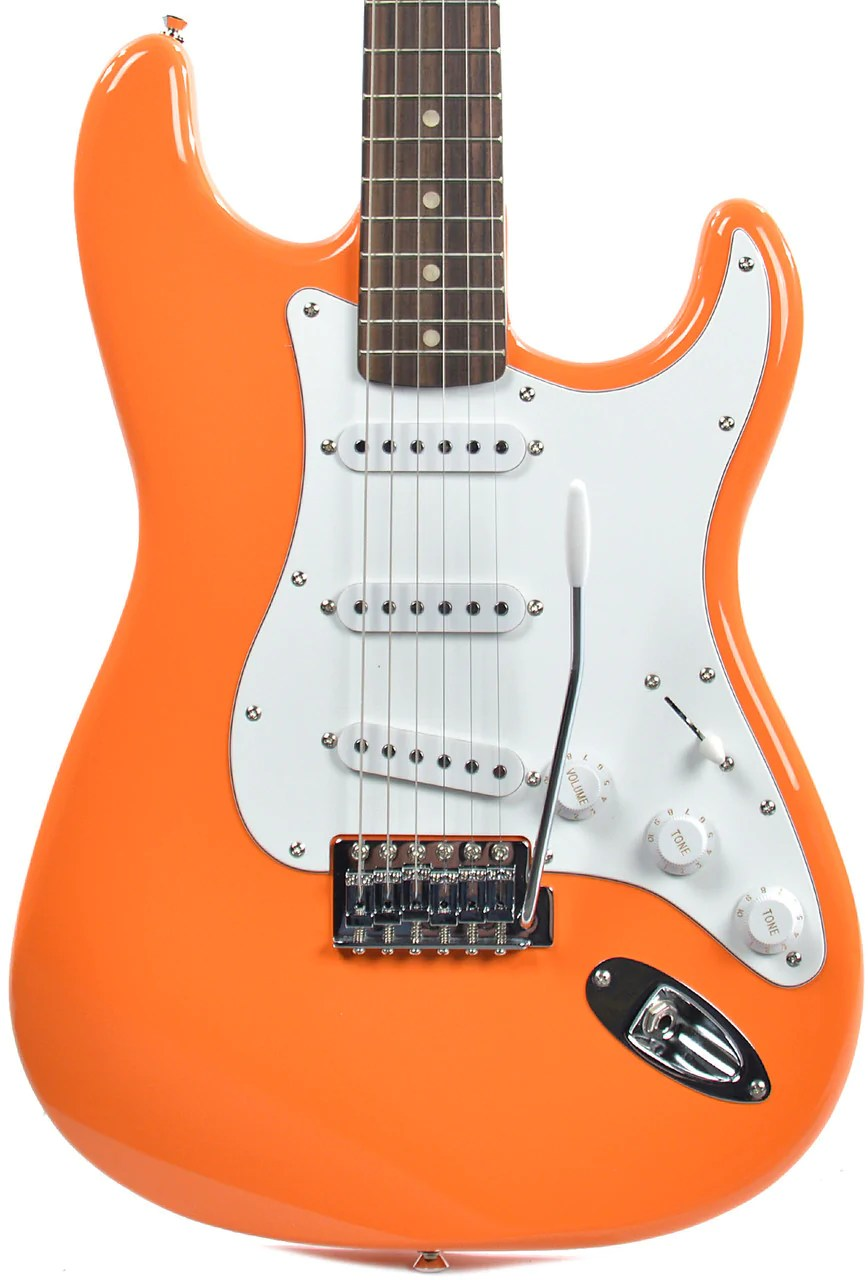 small resolution of fenderfender squier affinity strat harry green music world buy online