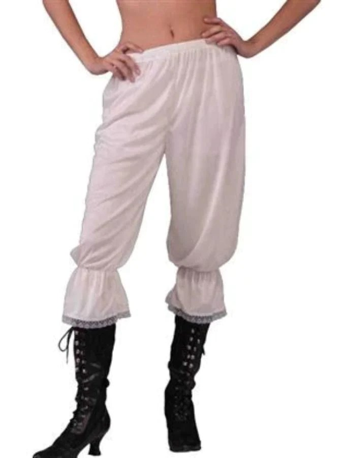 Pantaloons  Athlone Jokeshop and Costume Hire