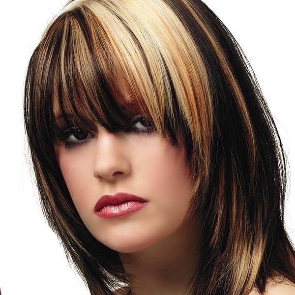 Blonde Hair Lightener With Added Platinum Conditioning